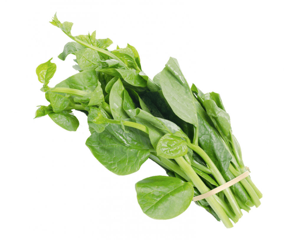 পুঁই শাক(Indian spinach)